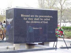 mn state memorial