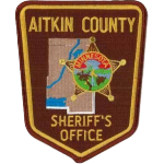 Aitkin County Sheriff's Office