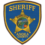 Anoka County Sheriff's Office