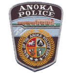Anoka Police Department