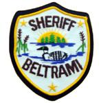 Beltrami County Sheriff's Office