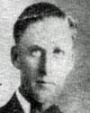 Town Marshal Arnold Borson