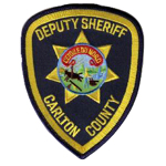 Carlton County Sheriff's Office