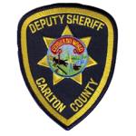 Carlton County Sheriff's Office