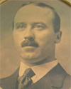 Detective Eugene Cassidy