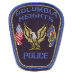 Columbia Heights Police Department