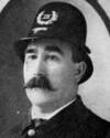 Patrolman Richard Cronin
