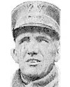 Police Officer Albert J. Cunnien