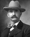 Chief James C. Daily