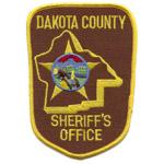 Dakota County Sheriff's Office