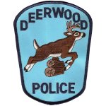 Deerwood Police Department