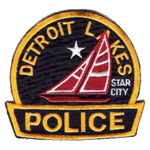 Detroit Lakes Police Department