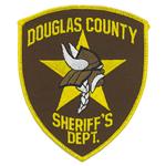 Douglas County Sheriff's Office