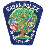 Eagan Police Department