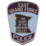 East Grand Forks Police Department