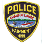 Fairmont Police Department