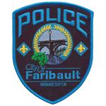 Faribault Police Department