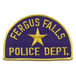 Fergus Falls Police Department