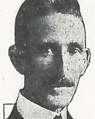Thomas J. Fitzgerald
