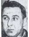 Patrolman John B. Gearty