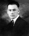 Patrolman Harold Hagen