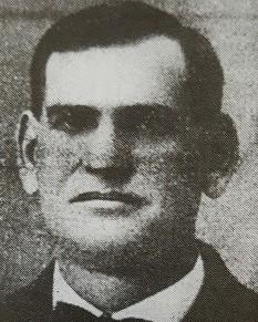 Village Marshal Ole Havey