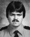 Deputy Constable Brian W. Heikkila
