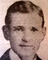 Joseph E. Kreager