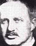 Special Deputy C. Arthur Lyman