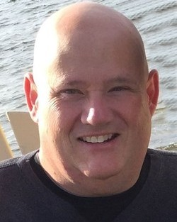 Police Officer William Allen Mathews