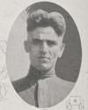 Police Officer John Francis McDermott