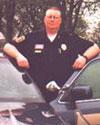 Police Officer Jason Brent Meyer
