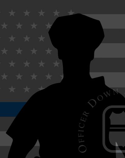 Patrolman Joseph W. Herzog