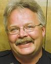 Officer Peter Jay Resch