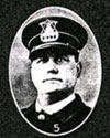 Axel J. Soderberg