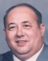 Deputy Sheriff Terry Francis Hanson