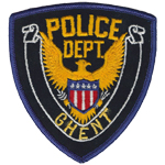 Ghent Police Department