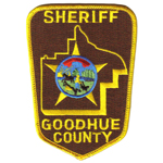 Goodhue County Sheriff's Department