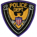 Hayfield Police Department
