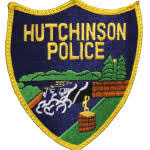 Hutchinson Police Department