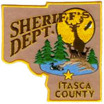 Itasca County Sheriffs Office