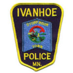 Ivanhoe Police Department
