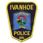 Ivanhoe Police Department