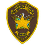 Koochiching County Sheriff Office
