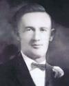 Patrol Inspector Robert H. Lobdell