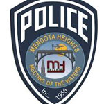 Mendota Heights Police Department