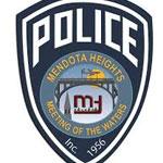 Mendota Heights Police Department