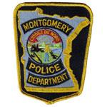 Montgomery Police Department