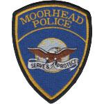 Moorhead Police Department