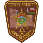 Morrison County Sheriff's Office